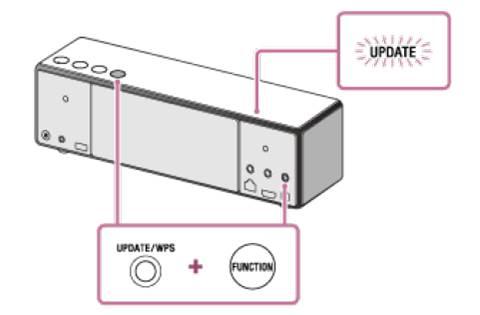电路 电路图 电子 设计 素材 原理图 480_315